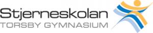 Logotyp_gymnasiet_320x70