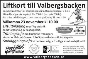 valberget201311a